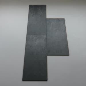Visio Grande Beton Oiled Slate tegel laminaat 25715