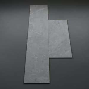 Visio Grande Beton Wit tegel laminaat 44156